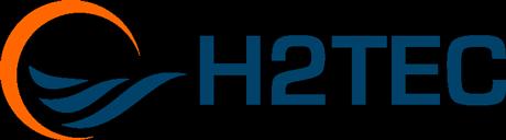 Logótipo H2TEC