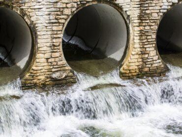 Vírus SARS-CoV-2 em águas residuais – Sistema de alerta precoce